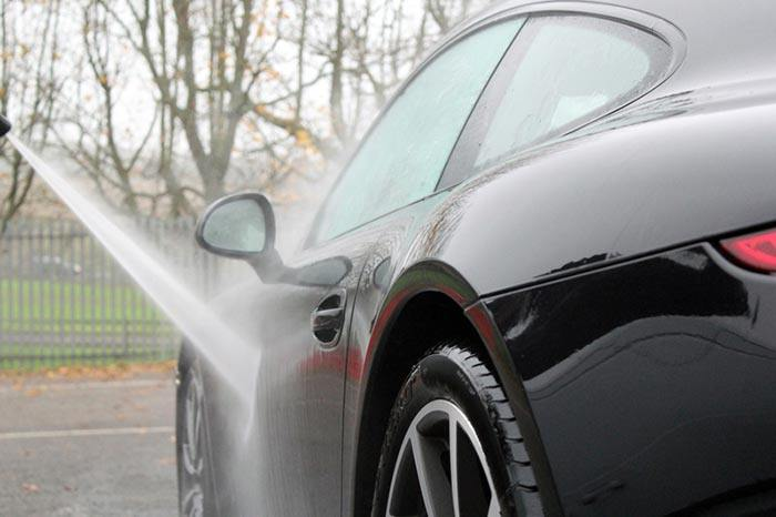 The Ultimate Guide On How To Remove Tar From Car The