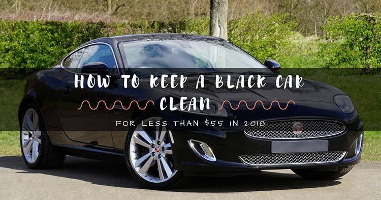 Home - Cheetah Clean Auto Wash  |Clean Black Truck