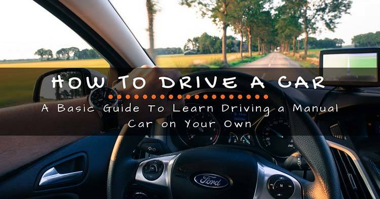 10 Best Cars for Learning How to Drive – Unlimited Revs