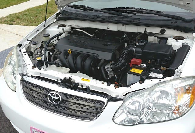 How to Start a Car With a Bad Starter? The Best Way Possible